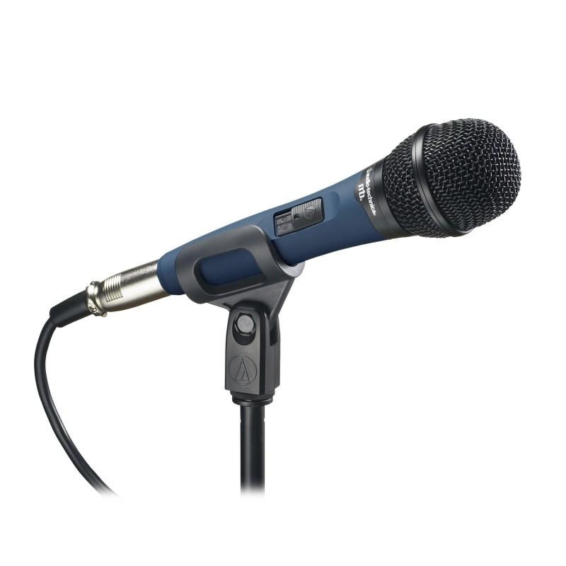 Audio-Technica - MB3K