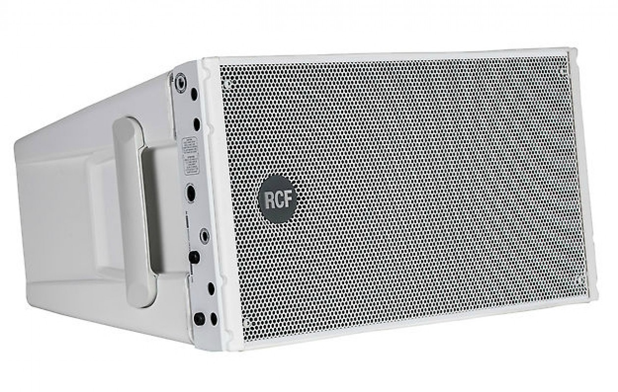 RCF HDL 6-A W