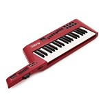Alesis Vortex Wireless 2 Red Limited Edition