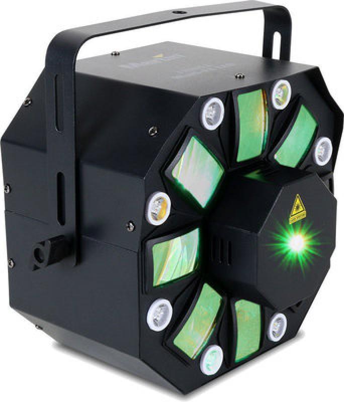 Martin THRILL Multi-FX LED