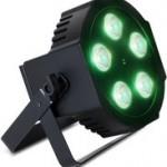 Martin THRILL SlimPar 64 LED