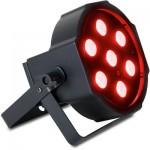 Martin THRILL SlimPar mini LED