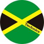 Magma Technics Jamaika
