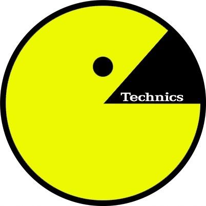 Magma Technics Tecman