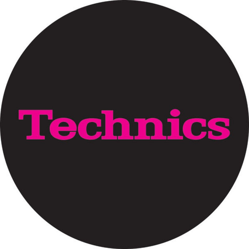 Magma Technics Simple T3