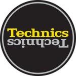 Magma Technics Duplex 4