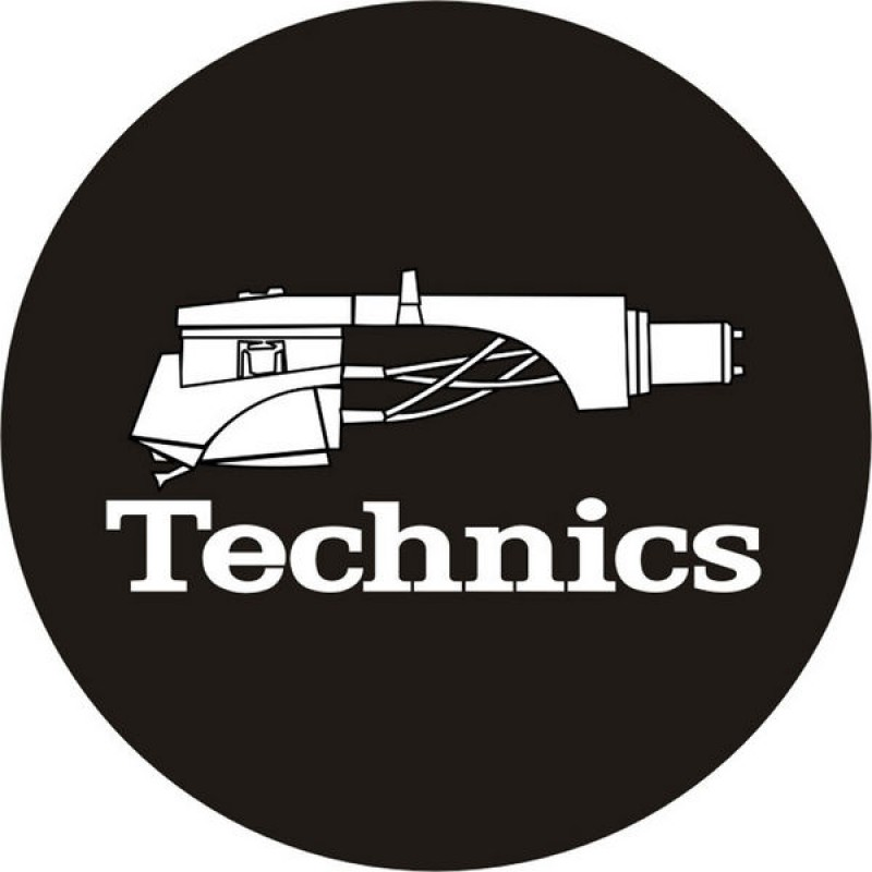 Magma Technics Headshell 1