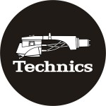 Magma Technics Headshell 1