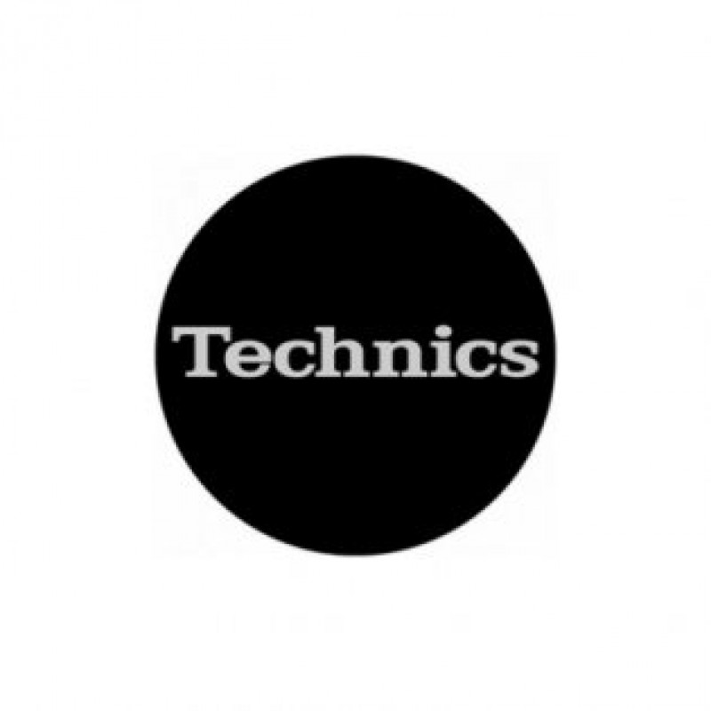 Magma Technics Simple T2
