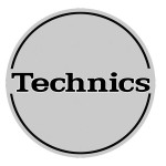 Magma Technics Outbreak