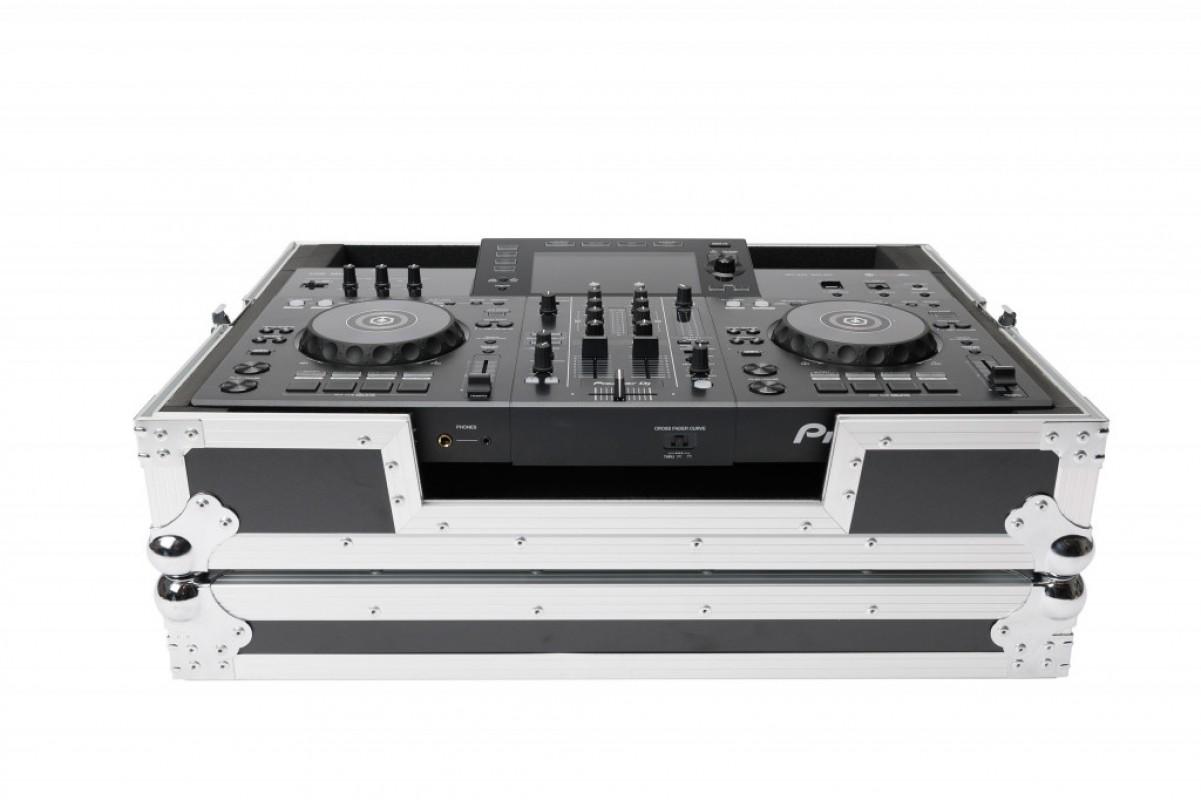 Magma DJ-Controller Case XDJ-RR
