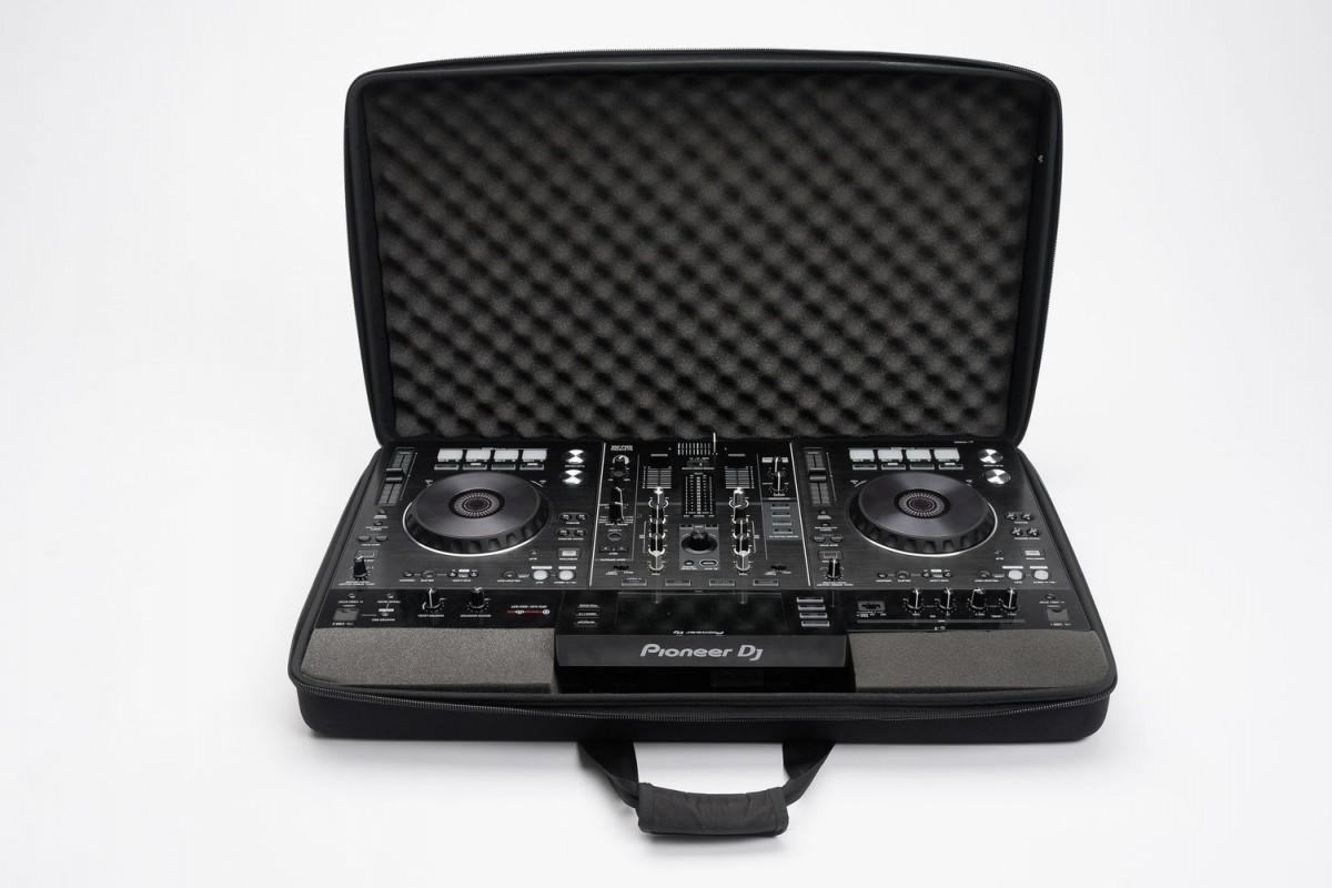 Magma CTRL Case XDJ-RX2/RX