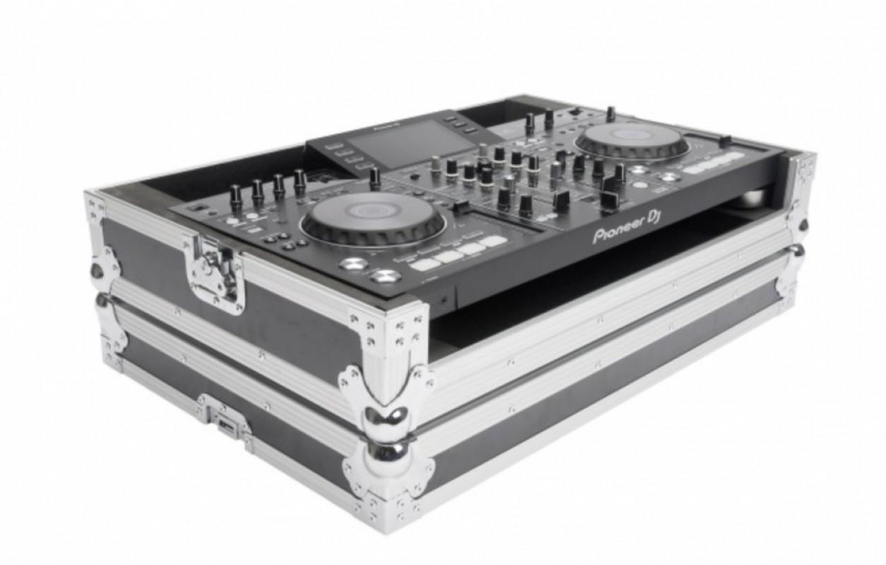 Magma DJ Controller Case XDJ-RX2/RX