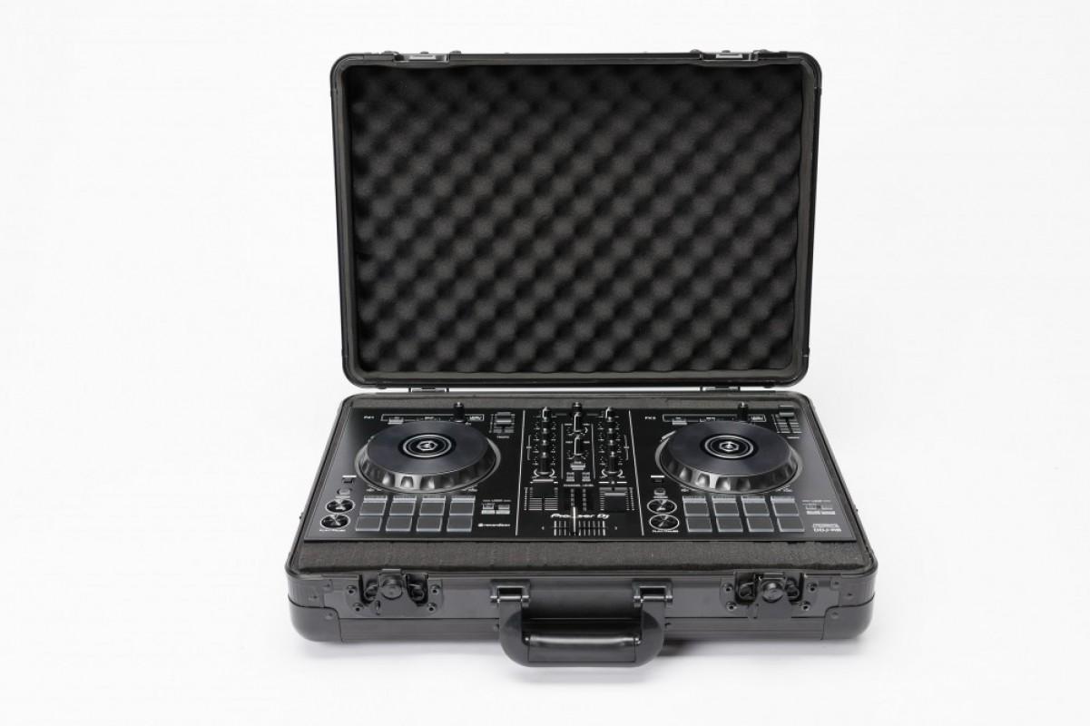 Magma Carry Lite DJ-Case L