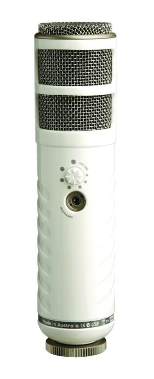 Rode Podcaster USB