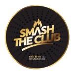 Ortofon Smash The Club