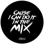 Ortofon Mix
