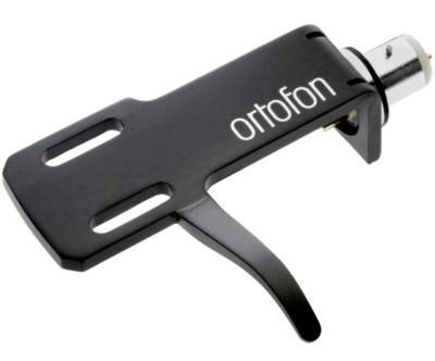 Ortofon SH 4 BK Headshell