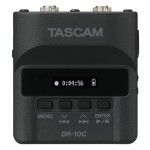 Tascam DR-10CH
