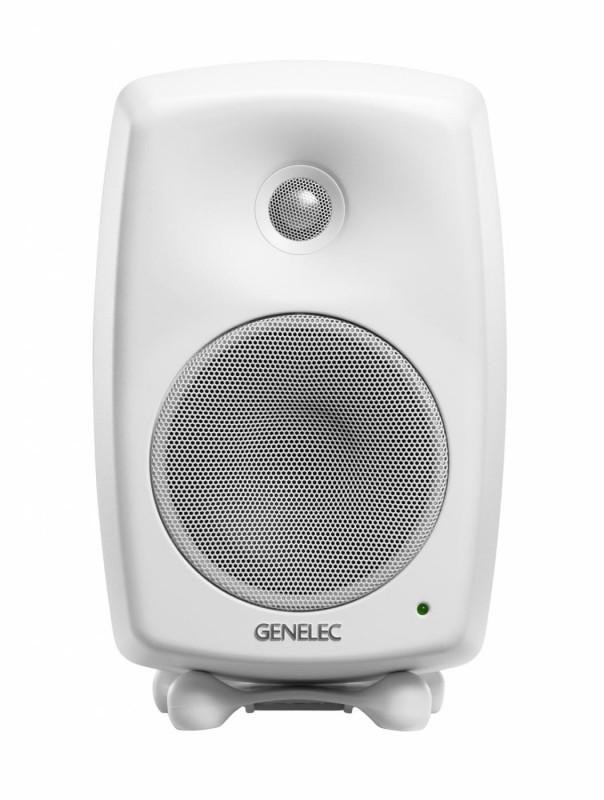 Genelec 8030CW