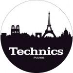 Magma Technics Paris