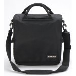 Magma LP Bag 40 II Black/Black