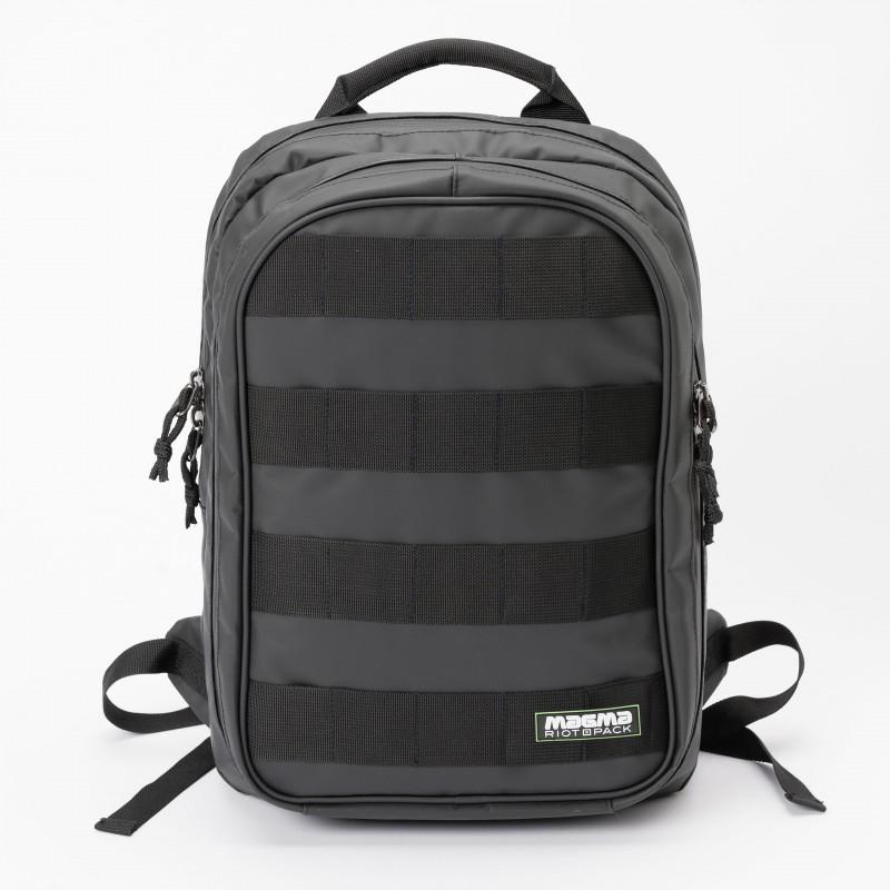 Magma RIOT DJ-Backpack LITE