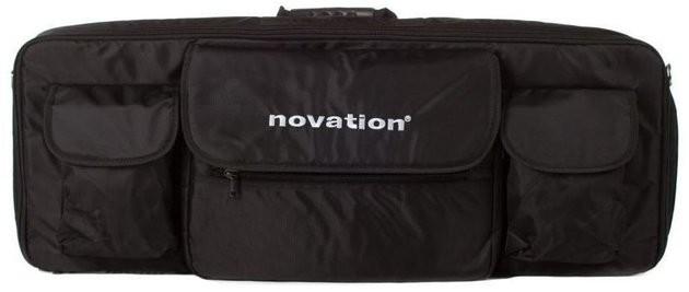 Novation Keyboard Carry Bag, Medium