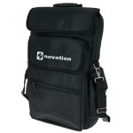 Novation Keyboard Carry Bag, Small
