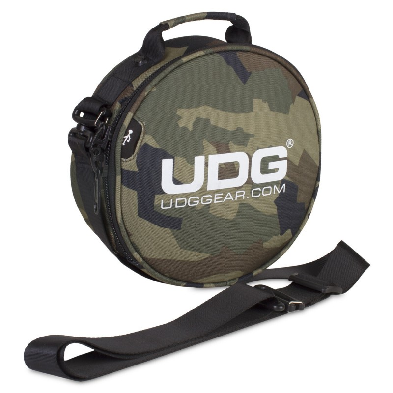 UDG U9950 BC/OR