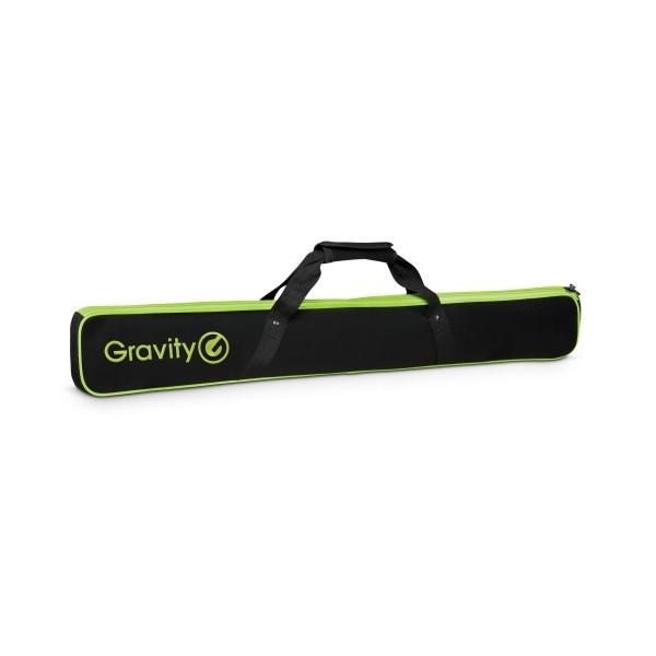 Gravity BG MS 1 B