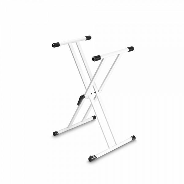 Gravity KSX 2 W