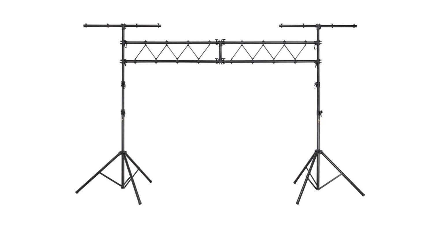 Soundsation LS-300-TR