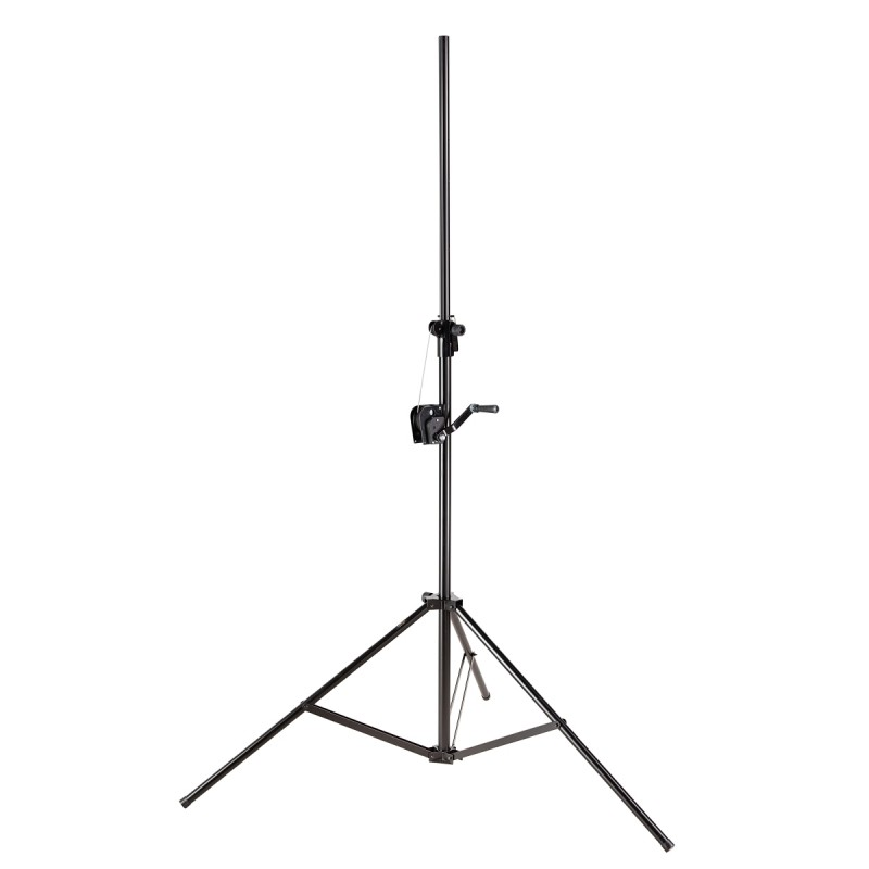 Soundsation LSA-300