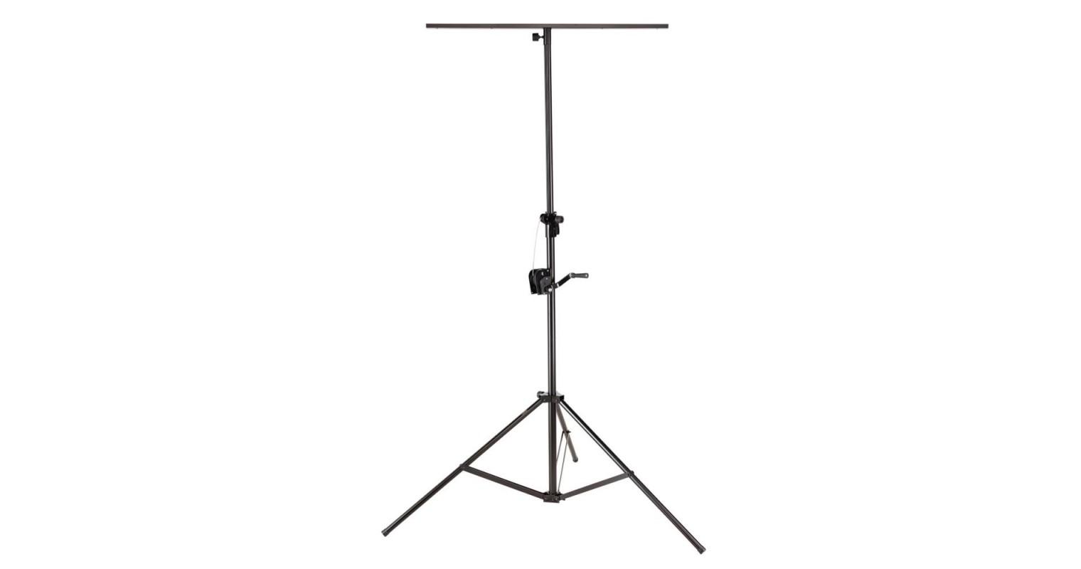 Soundsation LSA-300T