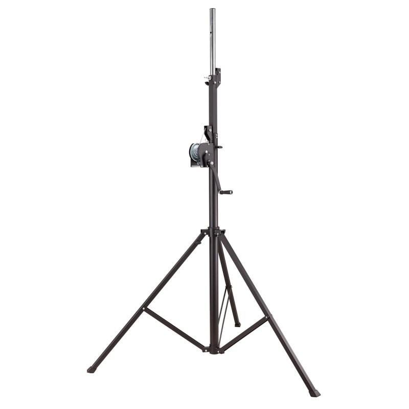 Soundsaton LSA-400