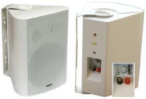 RH Sound BS-1060TS/W