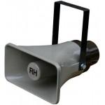 RH Sound XHK 8515