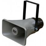 RH Sound CHK 8515
