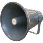 RH Sound TC-30AH