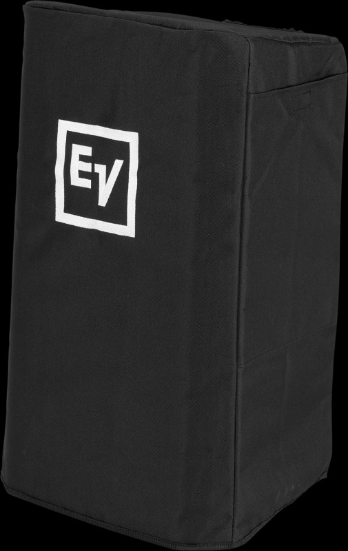 Electro Voice ZLX-12-CVR