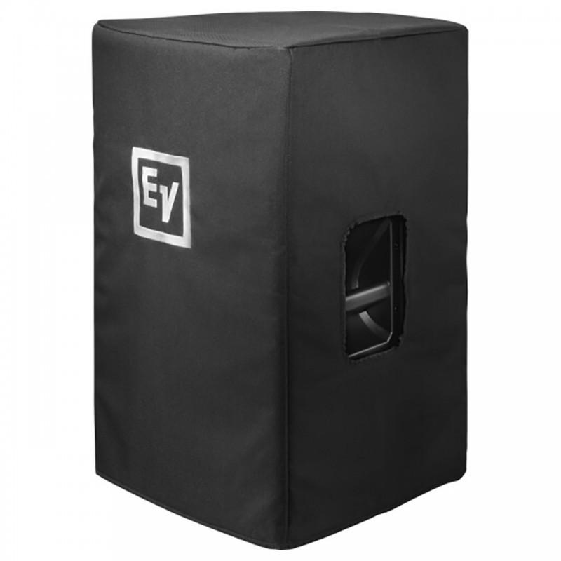 Electro Voice ELX200-15-CVR