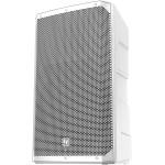 Electro Voice ELX200-15P-W