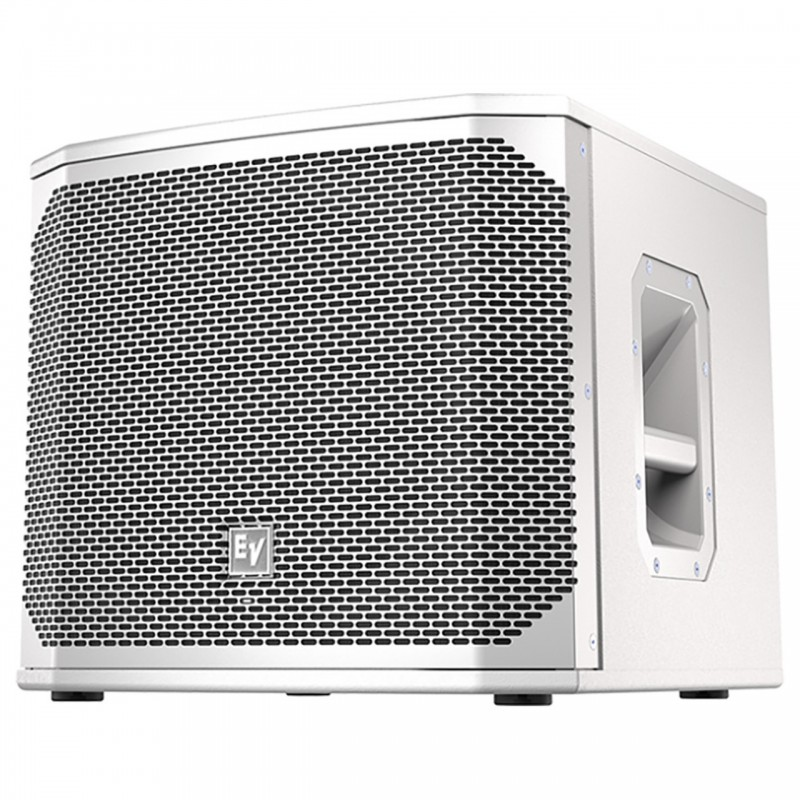 Electro Voice ELX200-12SP-W