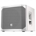 Electro Voice ELX200-12S-W