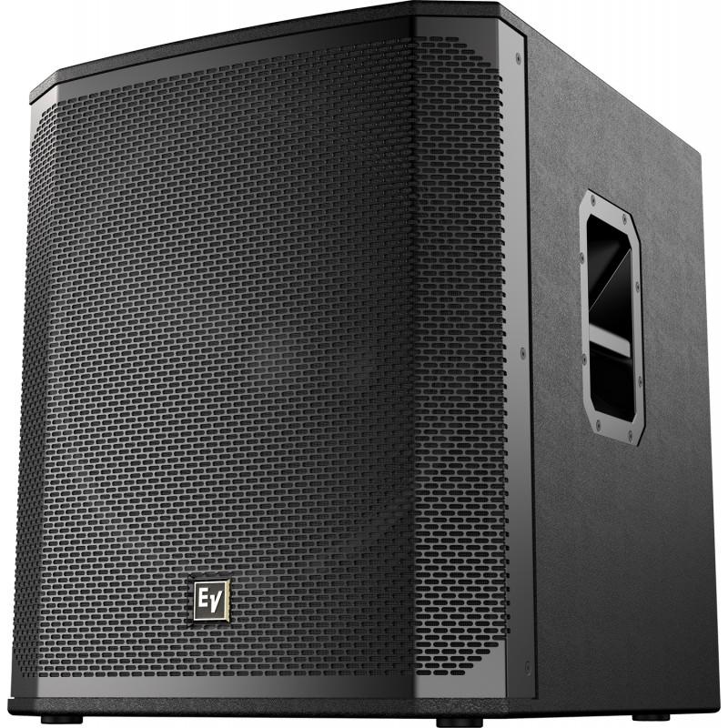 Electro Voice ELX200-18S