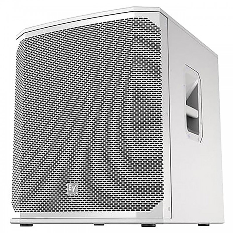 Electro Voice ELX200-18S-W