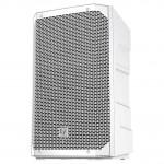 Electro Voice ELX200-10-W