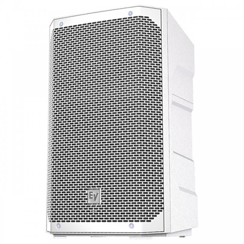 Electro Voice ELX200-10P-W