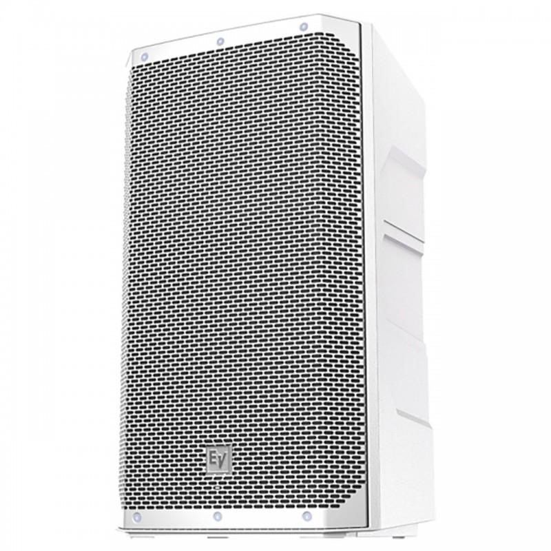 Electro Voice ELX200-12P-W